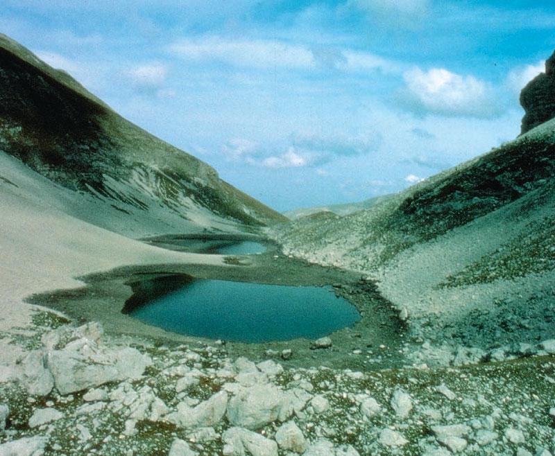 lago-di-pilato