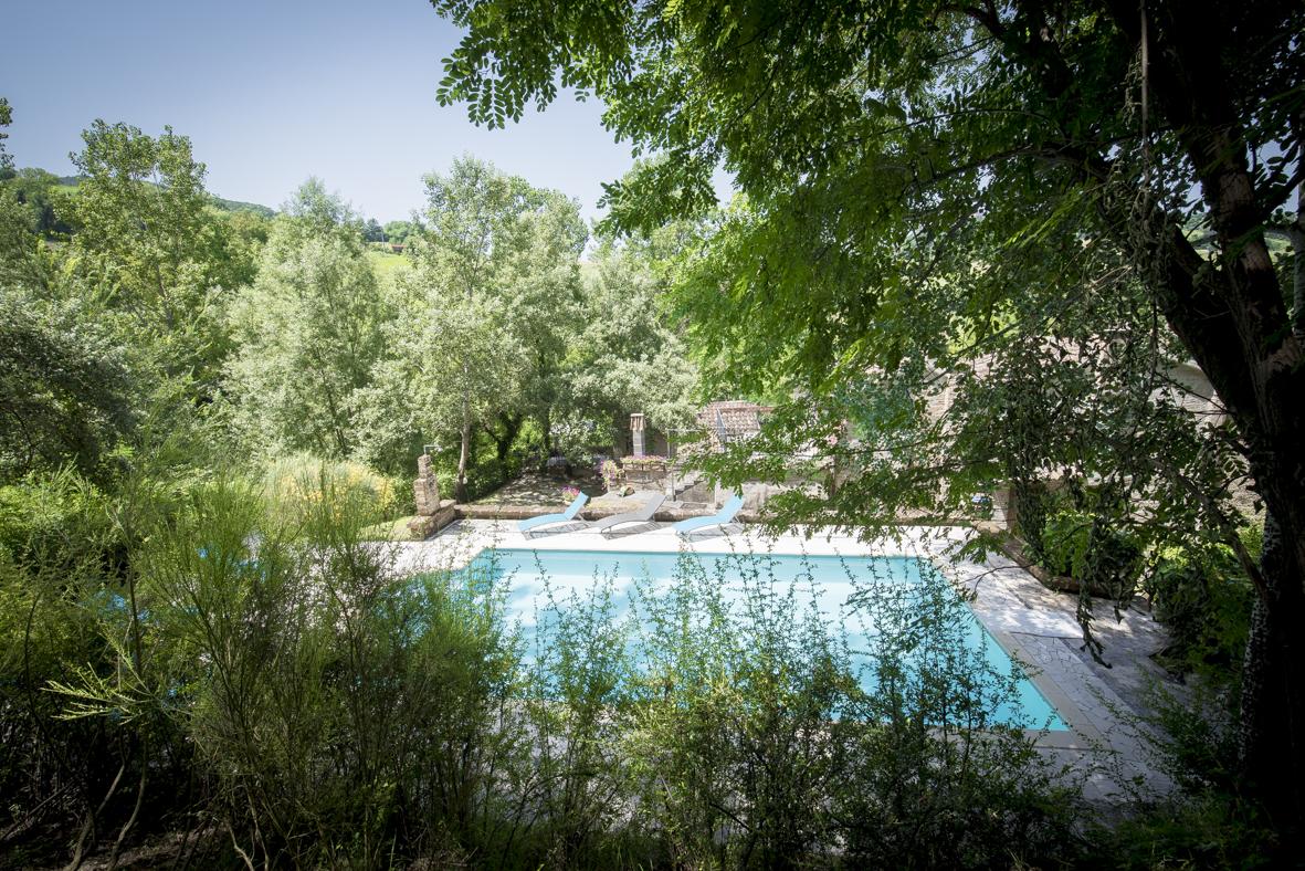 La-piscina-dal-bosco