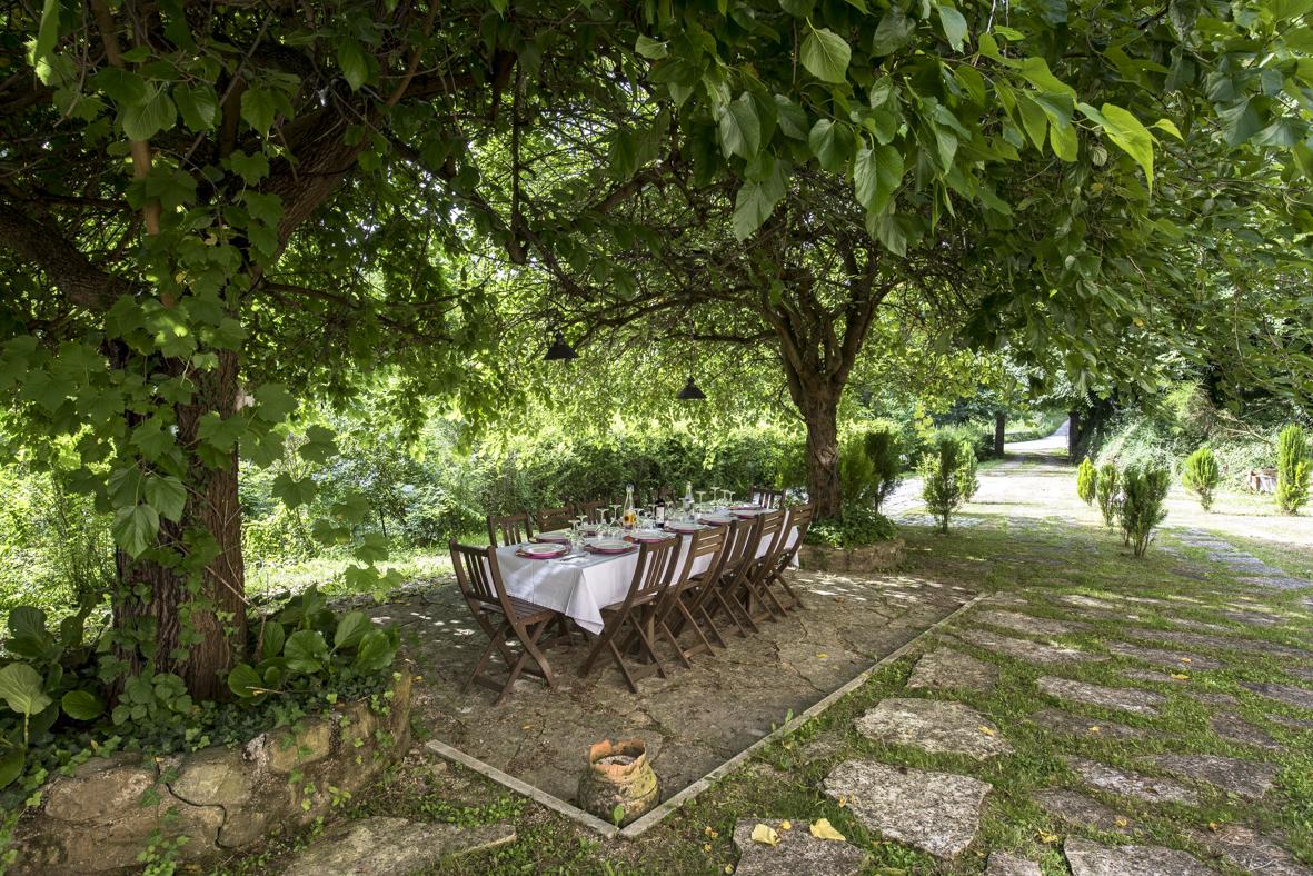 Tavolo-pranzo-esterno-