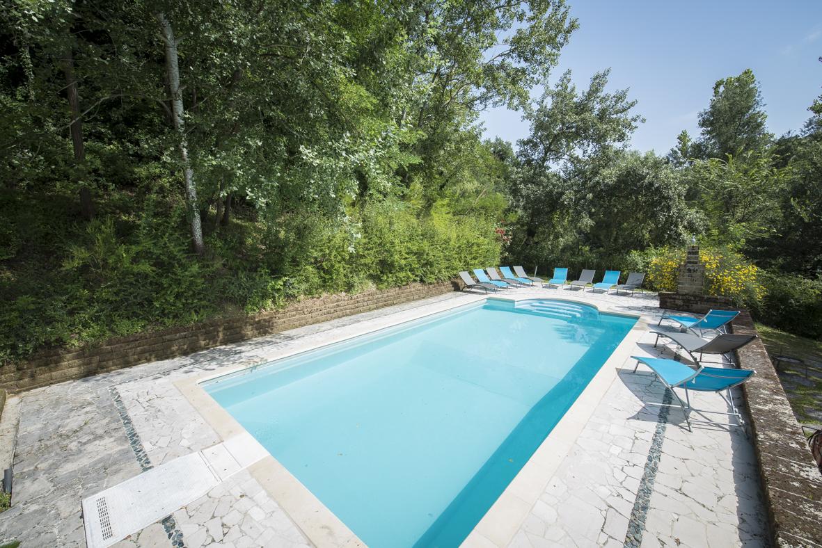 foto-piscina-1-